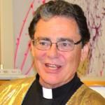 Fr. Doug small